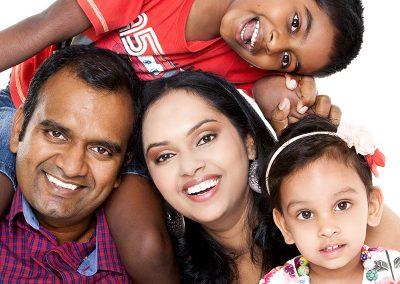 family photogrpahy
