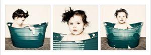 creative photography melbourne