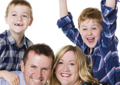 fresh family photography melbourne