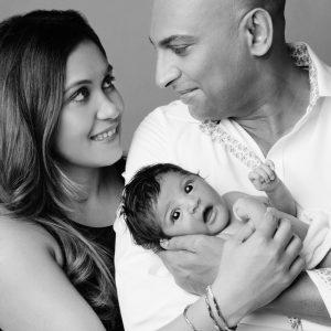 pregnancy newborn photography melbourne