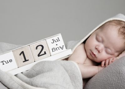 sweet newborn photography ideas