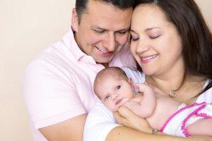 pregnancy newborn photography melabourne