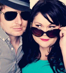 Enhance_Studios_creative_couple_photography_melbourne_024-924x1024