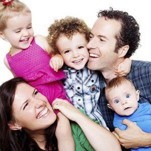 Enhance_Studios_family_primary_photography_melbourne_006