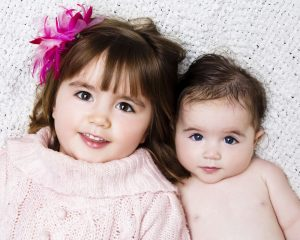 Enhance_Studios_newborn_photography_melbourne_010