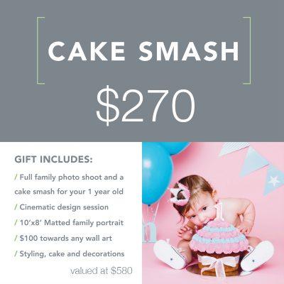 Cake Smash Photography, Best photography Melbourne