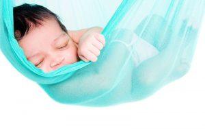pregnancy newborn photography