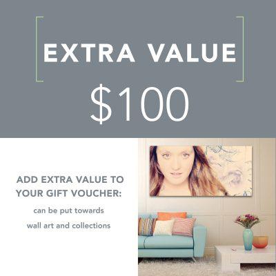 extravalue100