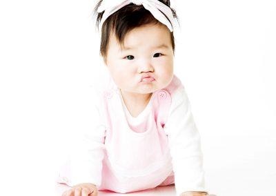 website_E2328_Zhou_035