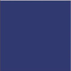 Navy Blue - NEW