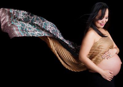 elegant pregnancy photos melabourne