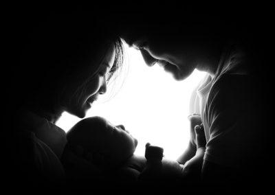 newborn_photogrpaher_melbourne.jpg