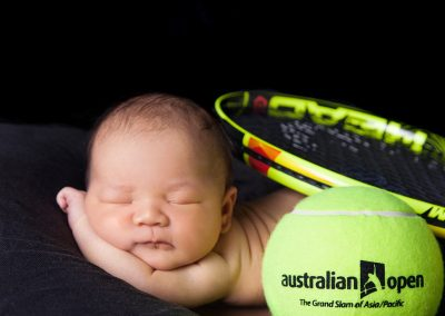 pregnancy newborn photography melbourne