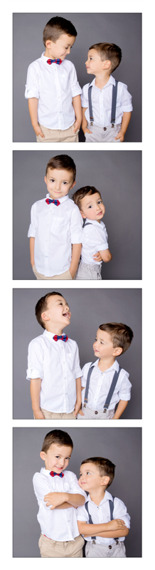 primary age photography