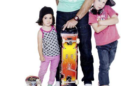 Enhance_Studios_family_primary_photography_melbourne_004