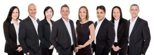 commercial photography melbourne