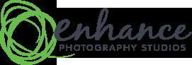 Enhance Studios